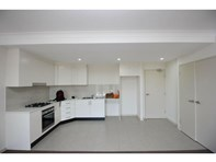 Picture of 102-106 Railway Terrace, Merrylands