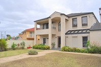 Picture of 51 Northam Ave, Bankstown