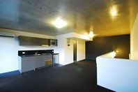 Picture of 200/82 Alfred Street, Fortitude Valley