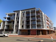 Picture of 37/280 Lord Street, Perth