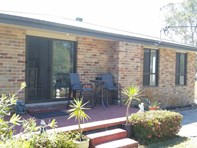 Picture of 403a The Lakesway, Tuncurry