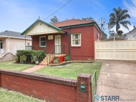 Picture of 31 Montrose Avenue, Merrylands