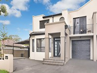 Picture of 2 Macauley Avenue, Bankstown