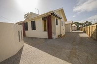 Picture of 8/5 Prospect Street, Mackay