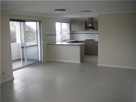 Picture of 1B Bowra Avenue, Woodlands