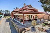 Main photo of 97 Spring Street, Queenstown - More Details