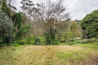 Picture of Lot 50 13 McAllan Avenue, Burnside