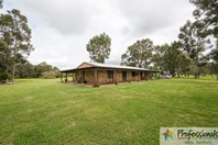 Main photo of 19 Vera Place, Dardanup West - More Details
