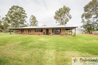 Photo of 19 Vera Place, Dardanup West - More Details