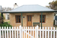 Picture of 23 Victoria Street, Robe