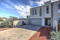 Picture of 1/61 Ferris Street, Christies Beach