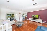 Photo of 2 Allambie Avenue, Caringbah South - More Details