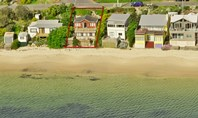 Picture of 80 Spitfarm Road, Opossum Bay