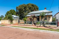 Main photo of 13 Scott Street, Guildford - More Details