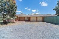 Photo of 40 Precolumb Road, One Tree Hill - More Details