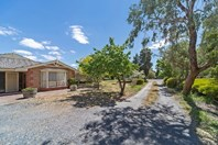 Main photo of 40 Precolumb Road, One Tree Hill - More Details