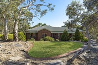 Main photo of 144 The Barracks, Cockatoo Valley - More Details