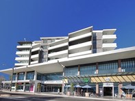 Picture of 1-9 The Broadway, Punchbowl