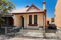 Main photo of 94 Wollongong Road, Arncliffe - More Details