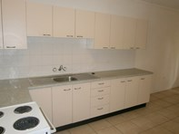 Picture of 3/19 Campbell Street, Mount Isa