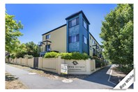 Main photo of 7/35 Anthony Rolfe Avenue, Gungahlin - More Details