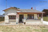 Picture of 2 Christina Street, Edwardstown