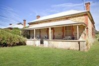 Main photo of 15 First Street, Gawler South - More Details