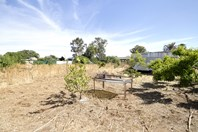 Photo of 15 First Street, Gawler South - More Details