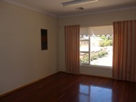 Picture of 6 Fowles Street, Barmera