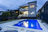 Picture of 34 Ninth Avenue, Coorparoo
