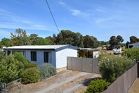 Picture of 39 Banfield Road, Goolwa North