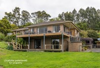Picture of 133 Cades Drive, Kingston