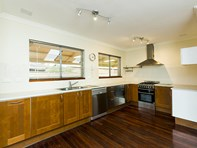 Picture of 1 Leith Place, Morley
