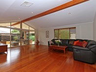 Main photo of 53 McKivett Crescent, Leeming - More Details