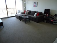 Photo of 55/250 Beaufort Street, Perth - More Details