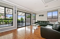 Picture of 12 Blenheim Street, Angle Park