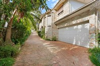 Main photo of 1/62 Pacific Street, Caringbah South - More Details