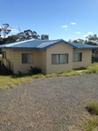 Picture of 8 Redwood Street, Kambalda East