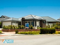 Picture of 16 Mingara Avenue, Harrisdale