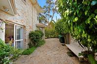 Photo of 1/62 Pacific Street, Caringbah South - More Details