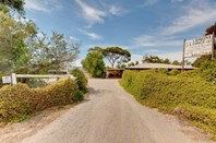 Picture of 97 Cox Road, Aldinga Beach