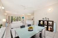 Picture of 8/5 Belle Place, Millner