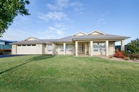 Picture of 10 James Cook Avenue, Mount Gambier