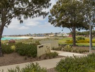 Picture of 12 Mayhill Quays, Geraldton