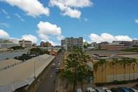 Picture of 32/43-45 Woods Street, Darwin