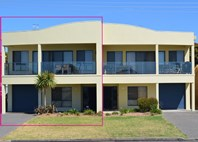 Main photo of 85 Barrage Road, Goolwa South - More Details
