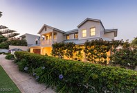 Photo of 30 Loma Street, Cottesloe - More Details