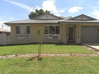 Picture of 2a Farrer Street, Parkes