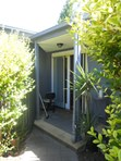 Main photo of 5/15 Cardiff Street, North Adelaide - More Details