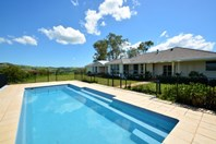 Picture of 524 Wallarobba -Brookfield Road, Dungog